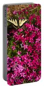 Tiger In The Phlox 6 Portable Battery Charger