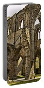 Tintern Abbey 10 Portable Battery Charger