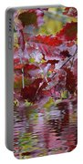 Tn Fall Water Portable Battery Charger