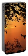 Tn Sunrise Portable Battery Charger