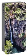 Tolmer Falls Portable Battery Charger