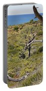 Torry Pines Sentinal Portable Battery Charger
