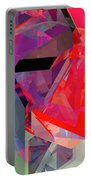 Tower Poly 20 Portable Battery Charger