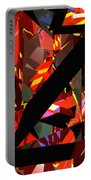 Tower Series 43 Firework Portable Battery Charger