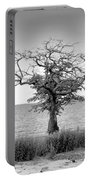 Tree And Water Portable Battery Charger