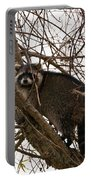 Treed  3331 Portable Battery Charger