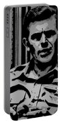 Tribute To Andy Portable Battery Charger