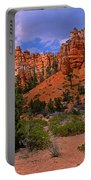 Tropic Canyon Portable Battery Charger