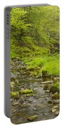 Trout Run Creek 3 Portable Battery Charger