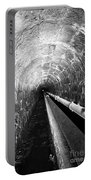 Tunnel Portable Battery Charger