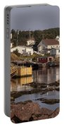 Twillingate Portable Battery Charger