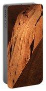 Uluru Australia 7 Portable Battery Charger