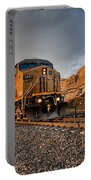 Union Pacific 6807 Portable Battery Charger