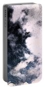 Up In The Clouds 2 Portable Battery Charger