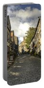 Uphill At Haworth Portable Battery Charger