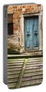 Urbino Door And Stairs Portable Battery Charger