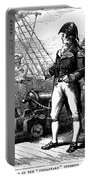 Uss Chesapeake, 1807 Portable Battery Charger