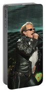 Van Halen-7085 Portable Battery Charger