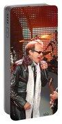 Van Halen-7121 Portable Battery Charger