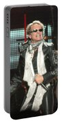Van Halen-7168 Portable Battery Charger
