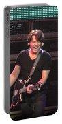 Van Halen-7255 Portable Battery Charger