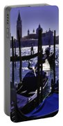 Venice Dream Portable Battery Charger