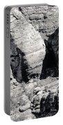Vermilion Cliffs II Portable Battery Charger