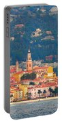 Villefranche Portable Battery Charger