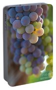 Vine Ripe One Portable Battery Charger