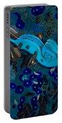 Violinelle - V02-06g Portable Battery Charger