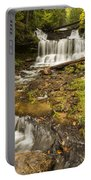 Wagner Falls 4 Portable Battery Charger