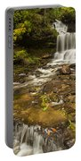 Wagner Falls 5 Portable Battery Charger
