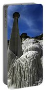 Wahweap Hoodoos Portable Battery Charger