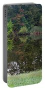 Walden Pond 1 Portable Battery Charger