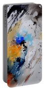 Watercolor 216092 Portable Battery Charger