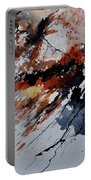 Watercolor 217041 Portable Battery Charger