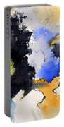 Watercolor 218050 Portable Battery Charger