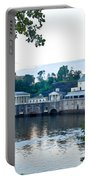 Waterworks View Portable Battery Charger