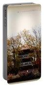 Waynesville Inn And Golf Resort Portable Battery Charger