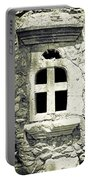 Window Of Stone Portable Battery Charger