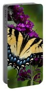 Wings Of Hope Portable Battery Charger