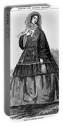 Womens Fashion, C1850s Portable Battery Charger