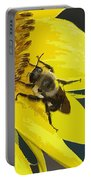 Working Bee Portable Battery Charger