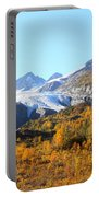 Worthington Glacier Portable Battery Charger