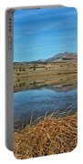 Yellowstone Reflections 9437 Portable Battery Charger