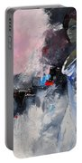 Young Girl 772130 Portable Battery Charger