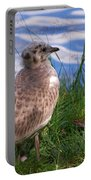 Young Gull Portable Battery Charger