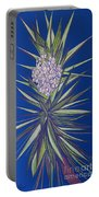 Yucca Portable Battery Charger