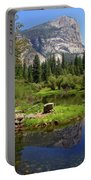 @ Yosemite Portable Battery Charger