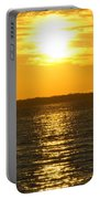 013 Sunset 16mar16 Portable Battery Charger